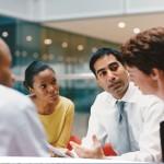 ateliers-conférences gratuits sur la création de petites entreprises