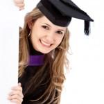 graduation école secondaire