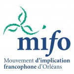 Logo MIFO