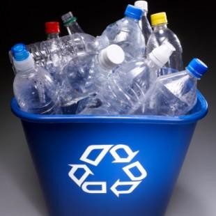 5 excellentes raisons de continuer à recycler les articles dont nous ne voulons plus.