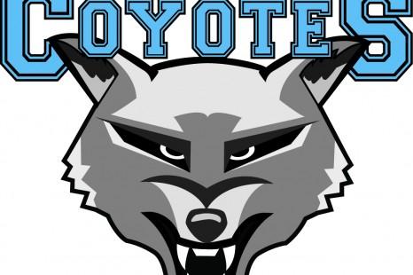 Soirée de reconnaissance pour les Coyotes de La Cité