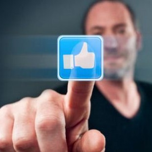 Médias sociaux : 4 points à considérer avant de s'embarquer