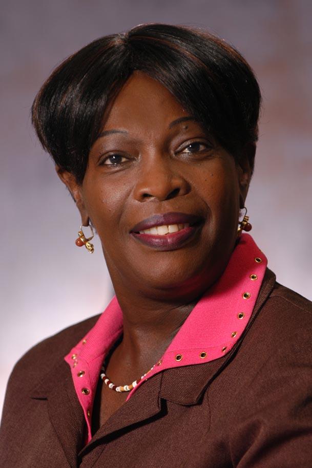 Jocelyne Constant : une voix unique au Conseil d'administration de La Cité collégiale