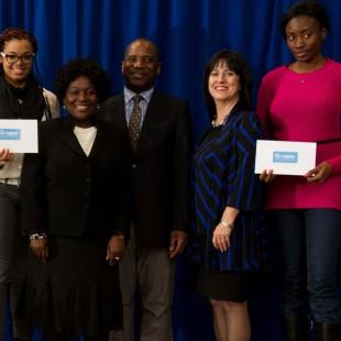 Un partenariat qui se poursuit entre la Fondation de La Cité et la communauté congolaise