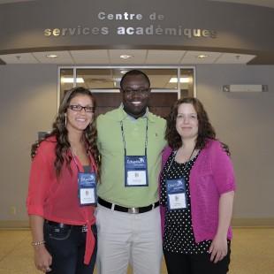 Formation à distance : La Cité collégiale partage son expertise