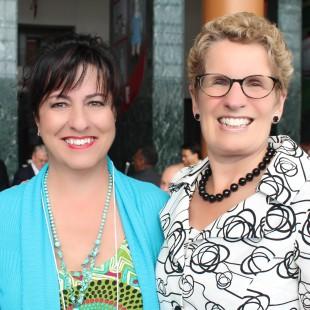 La Cité commandite le Petit-déjeuner du maire d'Ottawa