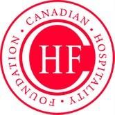 logo Foundation canadian hospitality