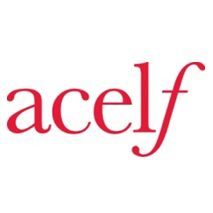 Logo ACELF