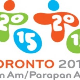 Les francophones invités à être des Jeux Pan et Parapanaméricains de 2015 à Toronto