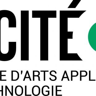 Dévoilement de la nouvelle identité visuelle et Soirée Portes ouvertes à La Cité