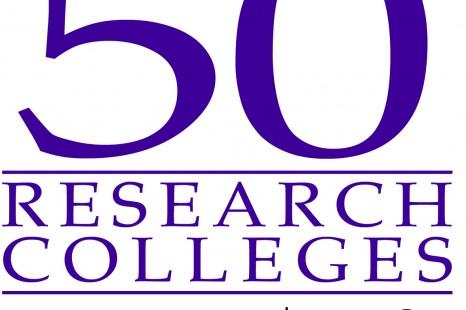 Financement de la recherche appliquée : La Cité parmi les meilleurs