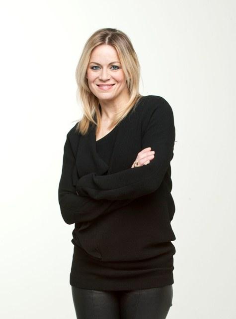 Véronique Dicaire