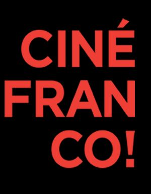 cinefranco