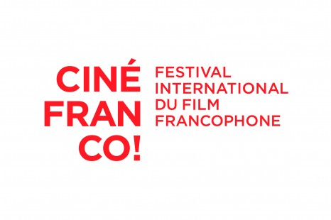 La Cité, partenaire de la 17e édition de Cinéfranco