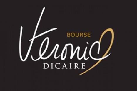 Découvrez les deux lauréats des Bourses Véronic DiCaire 2014