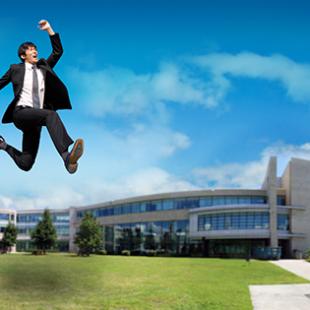 6 Conseils pour décrocher un emploi à temps partiel durant vos études