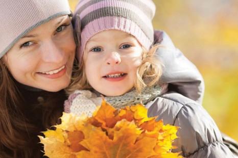 Cinq conseils pour passer un bel automne en accord avec la nature