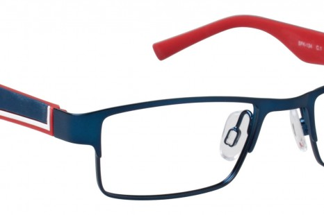Comment aider votre enfant à s'adapter au port de lunettes