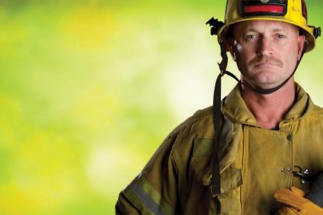 Mode d'emploi pour prévenir un incendie
