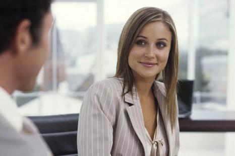 Quels sont les outils pour réussir en affaires?