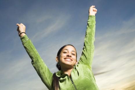 40 astuces pour se sentir vivant en tout temps