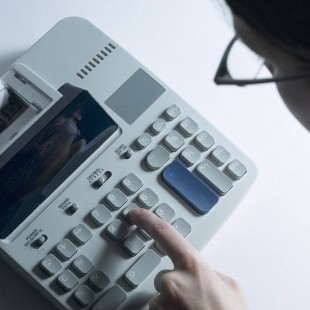 Douze questions menant au choix d'un comptable