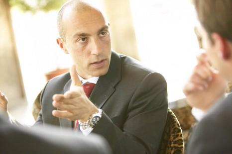 Six astuces à ne pas oublier en négociation