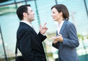 Quatre questions à se poser avant de choisir votre partenaire