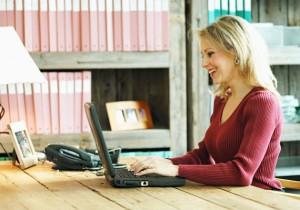 Sept tactiques pour améliorer votre productivité