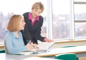 Six secrets de recrutement de votre personnel
