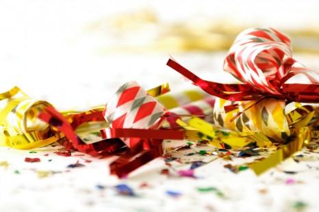 Fête et tradition : Jour de l'an
