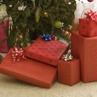 Fête et tradition : Noël