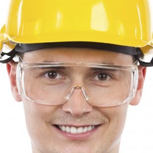 Santé et sécurité au travail : On n'est jamais trop prudent