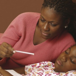Vaccination antigrippale 101 : manières d'éviter la grippe cette année