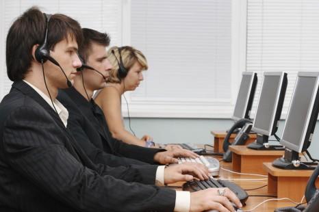 Répondre rapidement à un client