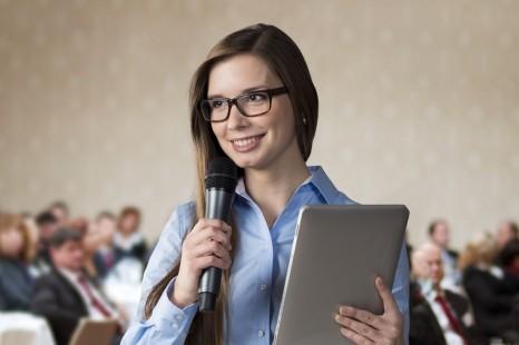 Comment attirer les médias à vos rencontres
