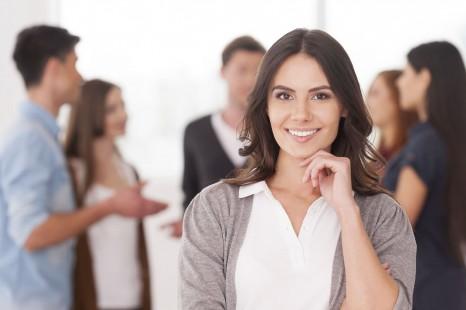 Dix conseils pour maintenir de bonnes relations