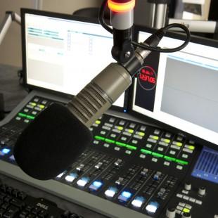 Comment maximiser ses annonces à la radio