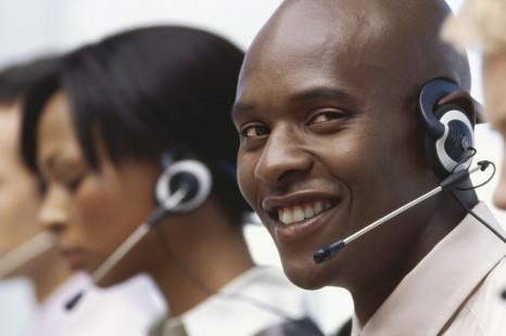 Six principes pour un bon service à la clientèle