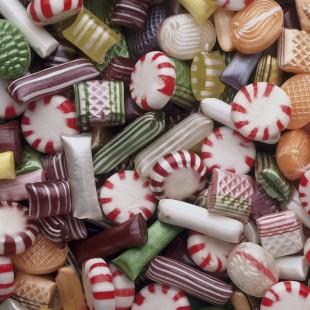Fête et tradition : La Mi-Carême