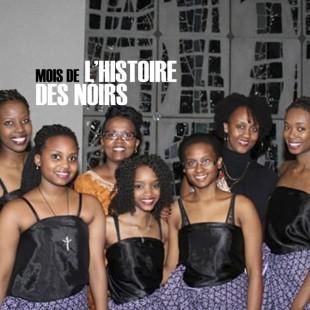 Mois de l'histoire des Noirs : On célèbre la diversité à La Cité