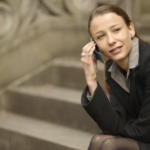 Six responsabilités d'un bon patron