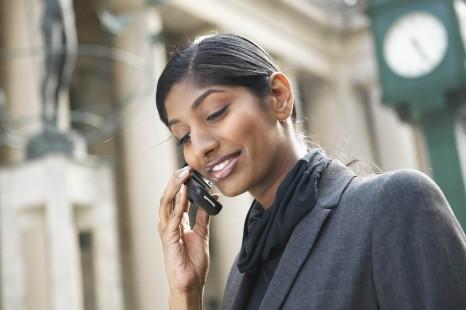 Quels sont les liens de confiance entre votre entreprise et votre agence de communication?