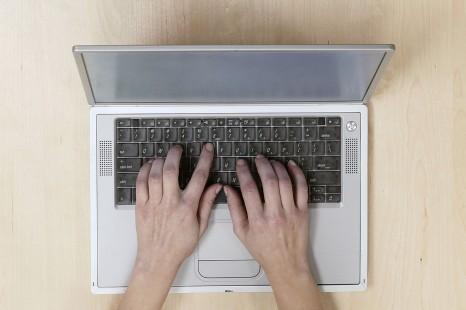 Les mauvais usages du courriel