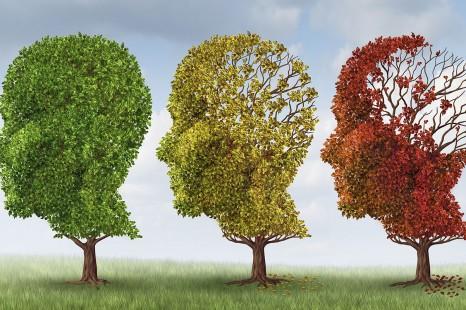 Évaluez votre santé mentale