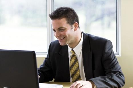 Comment aménager efficacement son espace de travail