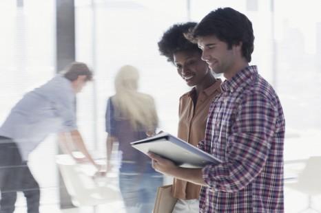Sept moyens pour réussir votre réseautage