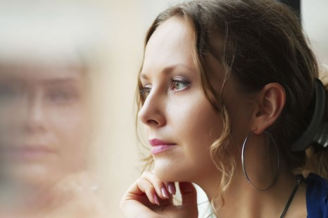 Les signaux des phases du stress