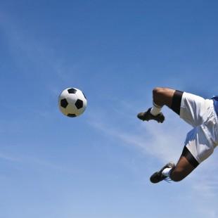 L'activité physique comme moyen de motivation