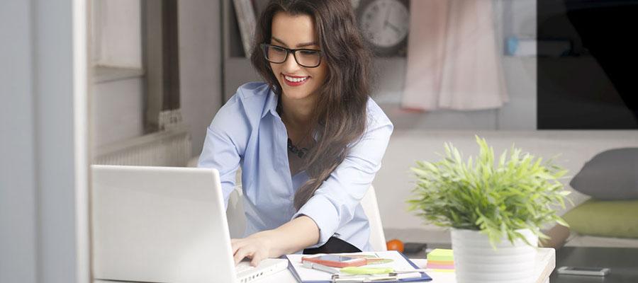 Égayez votre espace de travail
